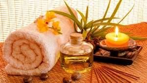 Эфирные масла — рекомендации по применению, таблица полезных свойств