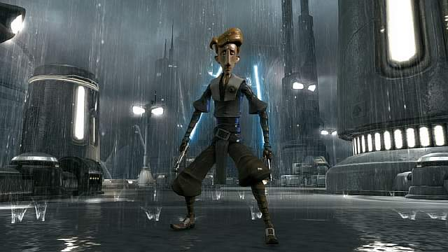 Guybrush_Threepwood_skin_Force_Unleashed_II