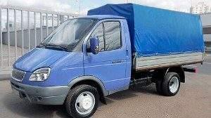 Сервис «Везет Всем» — удобный поиск грузоперевозок в Краснодаре