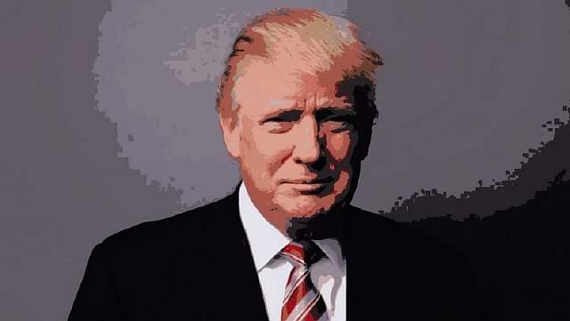 Trump-AP-1024x651-1-1024x651-1024x651-1-1024x651-2