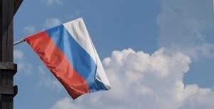 Русский эмигрант: почему Америке выгодно, чтобы Россия была ее союзницей