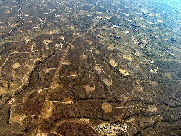 fracking-in-pinedale