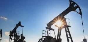 Россия одерживает верх в нефтяной войне