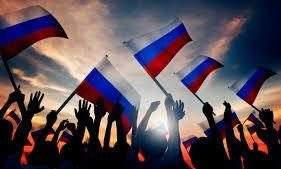 Через 25 лет после развала СССР россияне по-другому смотрят в будущее
