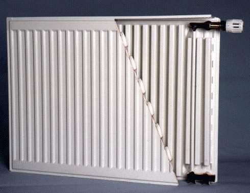 konstruktsiya-stalnyh-panelnyh-radiatorov