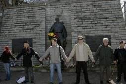 Станут ли русские в Прибалтике «судетскими немцами»?