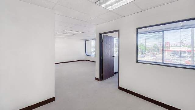 large-office-spaces-for-rent