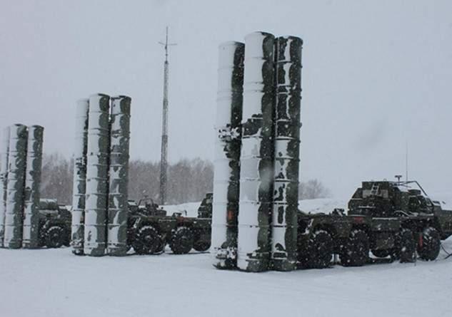 missilecomplexs400-milru