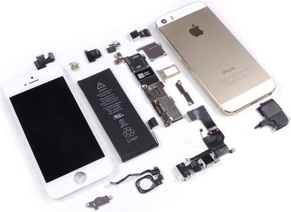 razbor_iphone