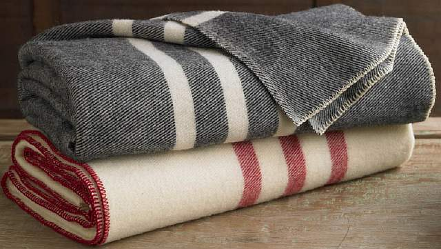 striped_wool_blanket_red_gray_ivory_P