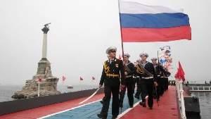 Крымчане считают, что возвращение полуострова в состав Украины обернётся ещё большей неразберихой