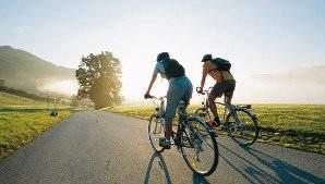 Как выбрать велосипед? Краткий ликбез