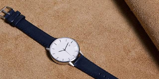 watch-silver-navy1024x1024