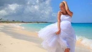 Идеальная свадьба — возможно ли это?