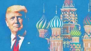 Исчезают все надежды на ослабление напряжённости между США и Россией