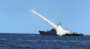 ВМС США серьёзно отстали от России и Китая в сфере ракетных вооружений