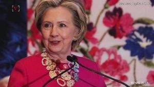 Неолиберальная утопия Клинтон поддерживалась российскими олигархами