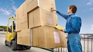 Такелажные работы: кого приглашают для перемещения массивного оборудования?