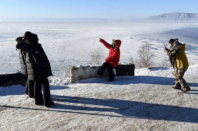 Baikal-superJumbo