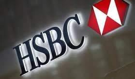 Почему Россия остаётся «любимым» рынком банка HSBC
