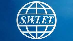 Россия создаёт свою альтернативу межбанковской системе SWIFT