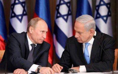Putin-Netanyahu-400x250