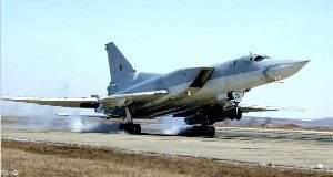 Американцы встревожены тем, что Россия может использовать ядерное оружие для «запугивания противника»