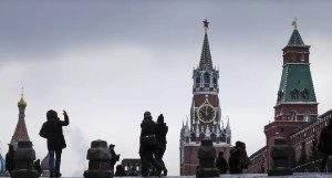 Россия не может ни ужиться с Западом, ни обойтись без него