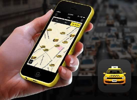 Taxi_Lex_mobile_kiev_01