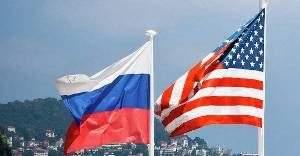 В американо-российских отношениях требуется новый подход