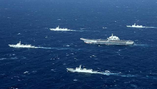 china-defence-navy_1