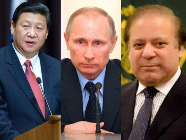 china-russia-and-pakistan-Leader-e1482860012233