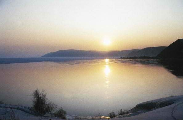 china-wants-to-build-a-1-000-kilometer-water-pipeline-from-lake-baikal-to-lanzhou