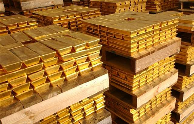 gold-carat-_tkcc