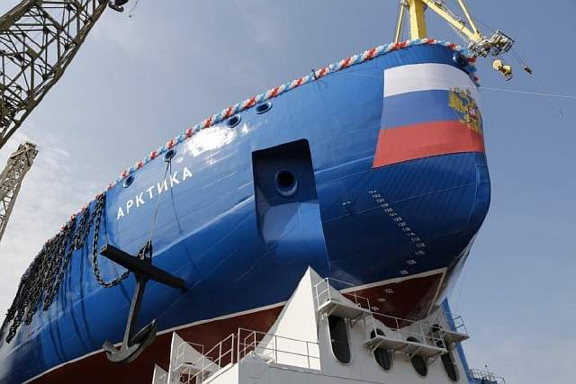 icebreakerarktika2-gov-murman.ru_