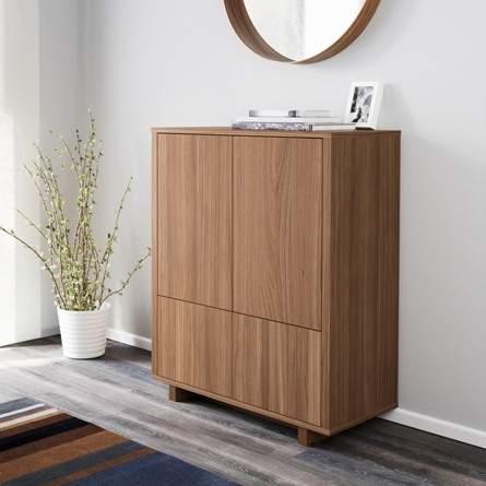 ikea-stockholm-cabinets-furniture-design_dezeen_2364_col_0