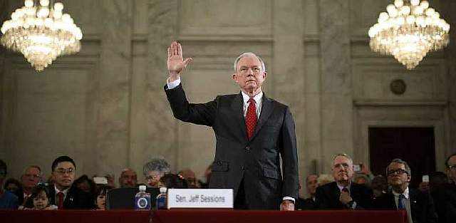 jeff_sessions_gi