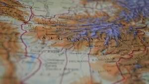Для чего Россия поддерживает Талибан?