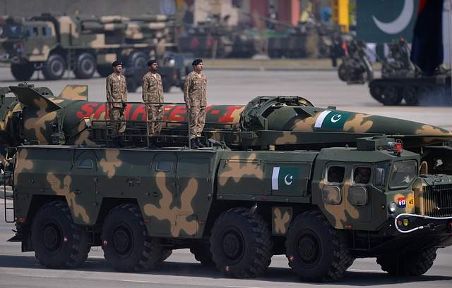 pakistan_1485960804