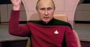 Американский эксперт призывает американцев не судить так строго Россию