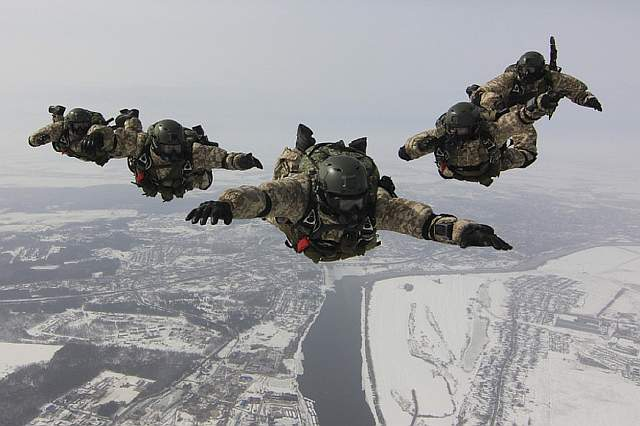 special_operations_forces_of_the_russian_federation
