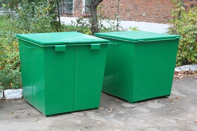 vidy-konteynerov-dlya-vyvoza-tbo