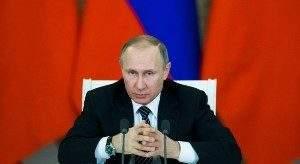 Психологическое исследование аналитиков RAND: как Путину удаётся манипулировать западными лидерами