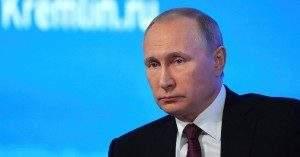 Что нужно знать американцам на случай вмешательства России в гражданскую войну в Ливии