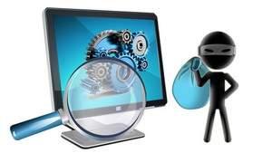 '37% всех интернет сайтов' — лёгкая добыча для хакеров!