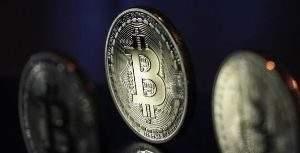 Россия легализует биткоин, чтобы усилить борьбу с отмыванием денег