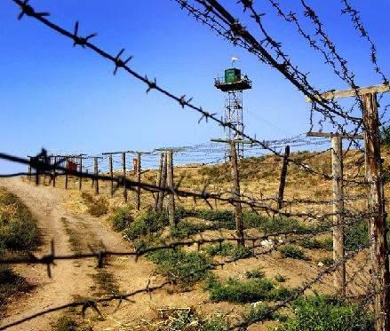 111tadgik-afgan-border_0