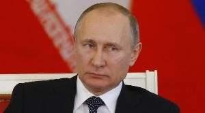 «Путинская алия»: российские евреи покидают Израиль