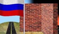 Лидерам России и США стоит встретиться и поговорить