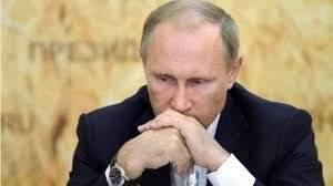 Сможет ли арабский мир повлиять на позицию России по Сирии?